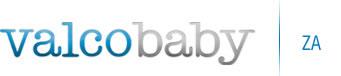 Valco Baby Logo