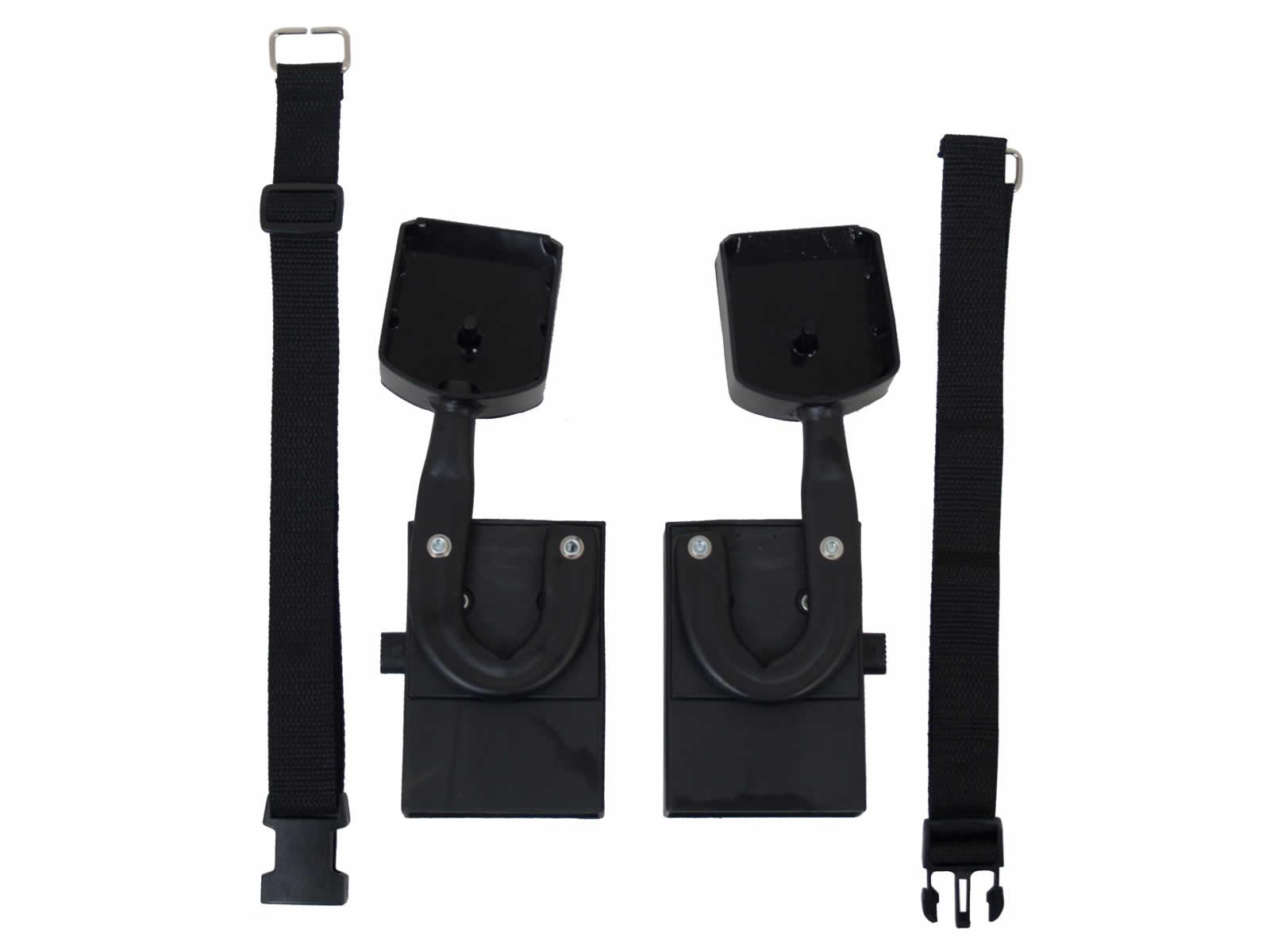 Maxi Cosi Adapter (Rebel Q)